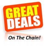 Deals and Coupons for the Fox Chain O' Lakes