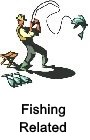 Fishing Related