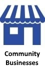 Community Businesses