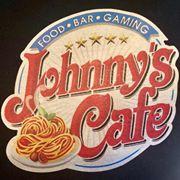 Johnny's Cafe